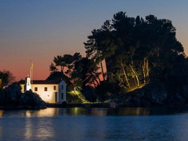 Οι Ισπανοί μας λένε ποια είναι τα 10 ομορφότερα μέρη στην Ελλάδα για να ζήσεις για πάντα [εικόνες]