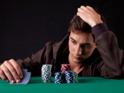 signs-of-gambling_593_355_images_2015_genika5_thumb_medium400_300