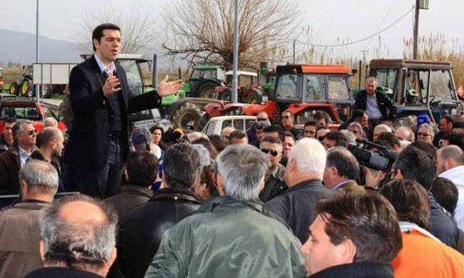 tsipras_agrotes__article