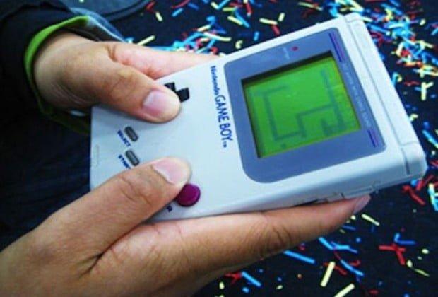 game-boy-620x420