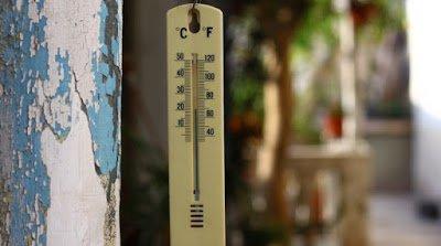 thermometer-epirusmeteo