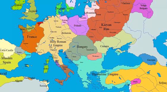 FireShot Capture 162 - Τα σύνορα της Ευρώπης την τελευταία χ_ - http___www.aksioprepeiakantoxh.com