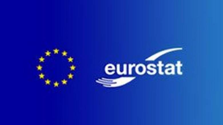 Eurostat-22