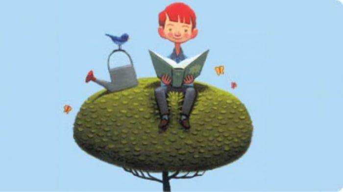book_0