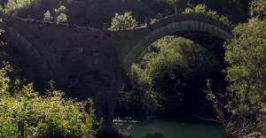FireShot Capture 185 - Cinematic Drone_ EPIRUS_ Land of Stone ¦ Ήπε_ - https___www.youtube.com_watch