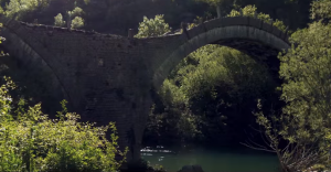 FireShot Capture 185 - Cinematic Drone_ EPIRUS_ Land of Stone ¦ Ήπε_ - https___www.youtube.com_watch