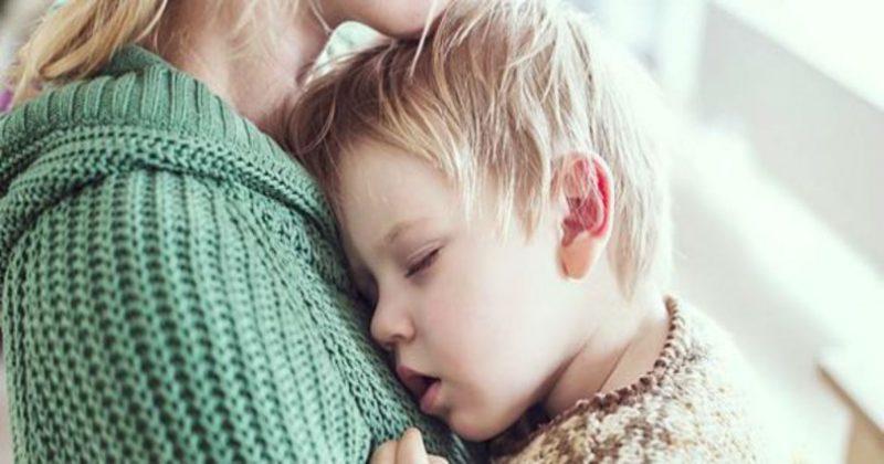 Αποτέλεσμα εικόνας για Για τις μαμάδες, που μεγαλώνουν παιδιά με ειδικές ανάγκες...