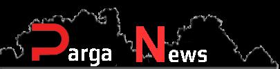 PargaNews.com logo